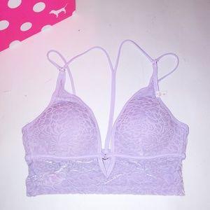 PINK Victoria's Secret Intimates & Sleepwear - Victoria Secret PINK Bralette